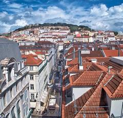 lis1 (oasipictures) Tags: portugal lisbon baixa