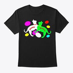 Cats Easter Funny Shirt Gift (joselwarneregs0z) Tags: cats easter funny shirt gift