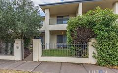 19 Katoomba Street, Harrison ACT