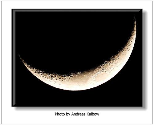 Andreas Kalbow Mond 2019.03.10 Madeira (2)