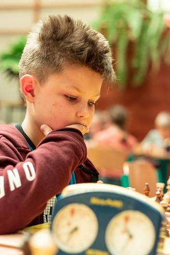Otwarte Mistrzostwa Żarowa w Szachach-177