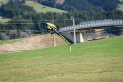 SAB Goblin 700 Sport (Makuspic) Tags: modellbau modellsport modellflugplatz mfcbrixental tirol austria sab sabhelidivison sabgoblin700sport goblin700sport goblin700 sonya6500 fe18105f4
