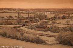 K7-100419-03 (Steve Chasey Photography (away for a bit)) Tags: 720nm infrared k7 pentaxk7 riverparrot rivertone somerset somersetlevels smcpentaxda18135mm