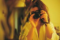 000001 (23/25) Tags: film filmphotography 35mmfilm analogue minoltax700 kodakcolor200 kodakfilm shootfilm плёнка плёночнаяфотография 35ммплёнка 필름 필름사진 selfportraitonfilm selfie