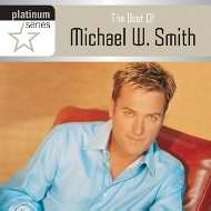 Michael W. Smith fan photo