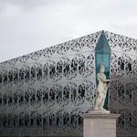 Connétable de France thumbnail