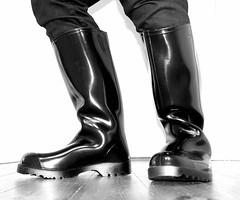 Nora Anton (essex_mud_explorer) Tags: noraanton noraboots nora boots wellingtons wellies wellington welly wellingtonboots rubberboots gumboots rainboots gummistiefel rubberlaarzen pvc bottes stivali