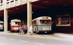 SNCV-NMVB 3514-SP (Public Transport) Tags: sncv nmvb bus autobus