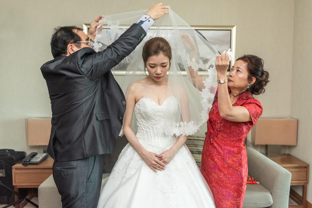 婚禮紀錄永隆與雅珮-201