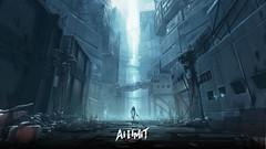 AI-Limit-110319-001