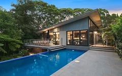 12 Delta Road, Lane Cove NSW
