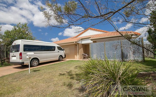 6/18-20 Kerrs Rd, Castle Hill NSW 2154