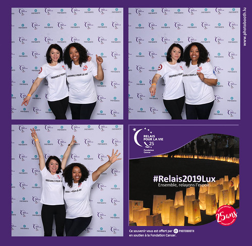 Relais2019Lux_Photobooth (115)