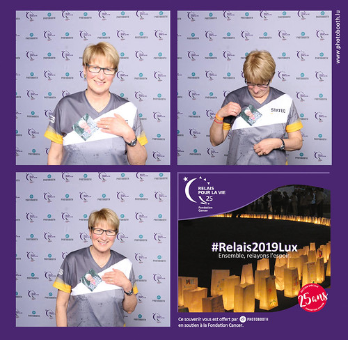 Relais2019Lux_Photobooth (942)