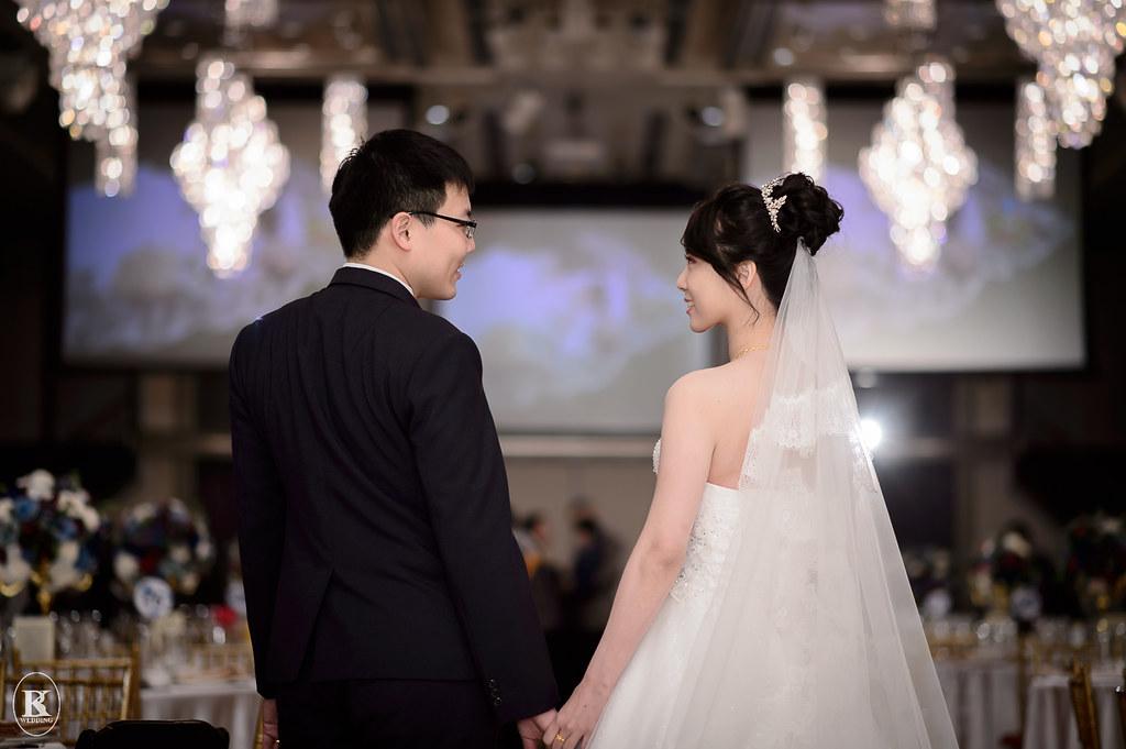 民生晶宴婚攝_002