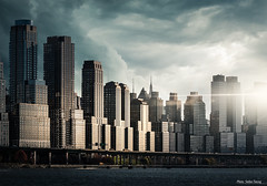 Upper West Side Skyline (Riverside Park) (bin.angeknipst) Tags: newyork usa us archilovers architecture artchitecture buildingshotz citylights harmonyoflight henryhudsonparkway hudsonriver hudsonriverpark ignyc manhattanskyline newyorkig nyc nycbuildings nycmoments nycphotos nycpics nycskyline picturesofnewyork riversidepark riversideparknyc skyline skyscrapingarchitecture sundayinnyc sunsetlight travelnyc unlimitedcites upperwestside upperwestsidenyc urbanromantix