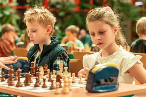 Otwarte Mistrzostwa Żarowa w Szachach-158