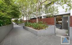 2F/541 Pembroke Road, Leumeah NSW