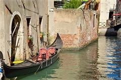 2018-06-26 at 10-17-05 (andreyshagin) Tags: venice venezia veneto architecture andrey andrew trip travel town tradition d750 daylight nikon night low lowlight italy