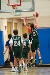 20181206-29480 (DenverPhotoDude) Tags: graland boys basketball 8th grade
