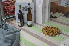 Mercado de San Antón, Amurrio 2019 #DePaseoConLarri #Flickr -33 (Jose Asensio Larrinaga (Larri) Larri1276) Tags: mercadodesanantón 2019 turismo ferias productosvascos feriadeproductosagricolas alimentos amurrio arabaálava álava araba basquecountry euskalherria eh tradiciones