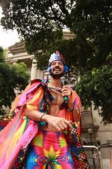Fogo&Paixão 2018 (1579) (eduardoleite07) Tags: fogoepaixão carnaval2018 carnavalderua carnavaldorio blocoderua blocobrega rio riodejanero carnaval