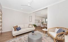 2/16 Grand Flaneur Avenue, Richmond NSW