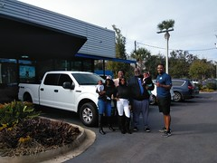 IMG_20190202_150422.jpg (Autolinepreowned) Tags: autolinepreowned highestrateddealer drivinghappiness atlanticbeach jacksonville florida