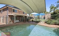 11 Busby Avenue, Edensor Park NSW