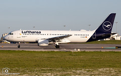 Lufthansa (Guilherme_Martinez) Tags: aircraft airbus airforce airbuslovers sky summer sun sunset planespotting passion portugal follow family followme cool clouds lisbon love lisboa like lovers