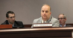 Champagne 2019-02-14 Public Safety and Security Committe Public Hearing 2 (srophotos) Tags: ashford chaplin coventry eastford ellington hampton pomfret stafford tolland union vernon willington andwoodstock