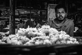 Mumbai (LVI)