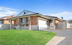 596 The Horsley Drive, Smithfield NSW