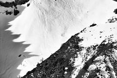 DFL_8855-01 (MILESI FEDERICO) Tags: milesi milesifederico milesifedericofoto federicomilesifoto valsusa valdisusa visitpiedmont valliolimpiche valledisusa visititaly visitvaldisusa piemonte piedmont inmontagna nikon nikond7100 nital iamnikon italia italy europa europe altavallesusa altavaldisusa alpi alpicozie alps alpes chaberton montechaberton cesana cesanatorinese 2019 inverno winter bianconero bw biancoenero blackandwhite monocromatico paesaggio landscape landscapephotograpy