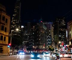 Sunday Night, North Beach, San Francisco (JIM Mourgos) Tags: chinatown moonshots nikond750 sanfrancisco berkeley february morgiepix newpix 2019 northbeach