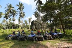 Ground Labs Team Trip to Thailand