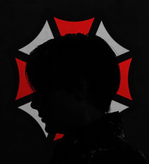 Resident Evil 2 : Remake (*Malidepando) Tags: resident evil 2 remake biohazard capcom re2