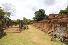 Angkor_Mebon Orientale_2014_25