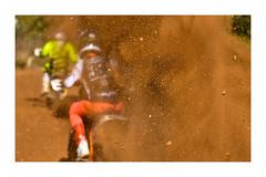 Elías Escandell (scandelaibz) Tags: elíastorresmotocross ibiza eivissa deportes motociclismo motocross piloto