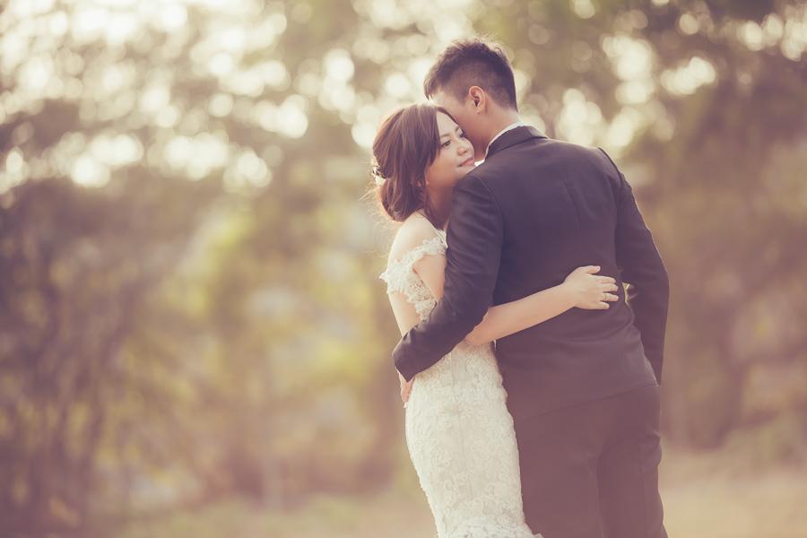 33452297478 73a71ff164 o [台南自助婚紗]H&C/inblossom手工訂製婚紗