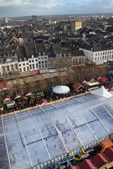 20181222_3657e (Enrico Webers) Tags: maastricht limburg netherlands niederlande nederland paysbas holland limbourg christmas market weihnachtsmarkt kerstmarkt 2018 201812