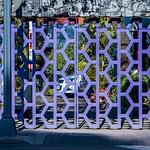 2018 - Mexico -  Mexico City - Very Gateish thumbnail