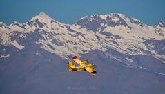 23-03-093243-2627 (Michele U) Tags: canadair viverone biella santhià montagne antincendio fuoco acqua cielo terra