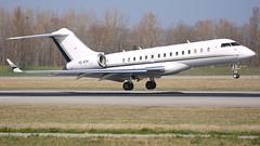 HZ-ATH (Breitling Jet Team) Tags: hzath saudi arabia euroairport bsl mlh basel flughafen lfsb eap