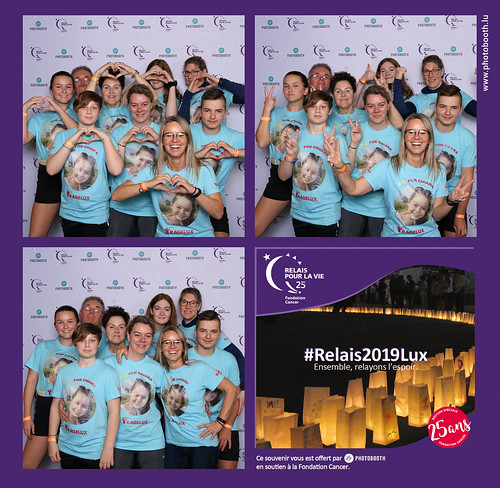 Relais2019Lux_Photobooth (615)
