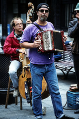 Squeezebox