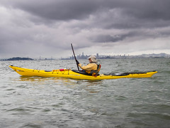 tjp_1949_4040280.jpg (Treve Johnson) Tags: bask richmond sanfranciscobay kayak paddling paddie