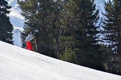 """""""adelante, con juicio"""" (giorgiorodano46) Tags: marzo2019 march 2019 giorgiorodano niccolò soda sulden sudtirolo altoadige italy sci ski"""