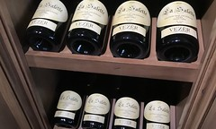 #WineTasting with #Friends (Σταύρος) Tags: vezerwinery winebottles stacked vezer merrychristmas happyholidays vineyard winery wine winetasting friends kalifornien californië kalifornia καλιφόρνια カリフォルニア州 캘리포니아 주 cali californie california northerncalifornia カリフォルニア 加州 калифорния แคลิฟอร์เนีย norcal كاليفورنيا