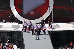 2015-03-29_14-25-28_anonEOS70_130352_o_Audrey (Miguel Discart (Photos Vrac)) Tags: 2015 canon canoncanoneos70d canoncanoneos70def75300mmf456 canoneos70d ef75300mmf456 img iso250 levisstadium preshow referees wrestlemania wrestlemania31 wrestlemaniaxxxi wrestlemaniaxxxiweek wwe wwewrestlemania wwewrestlemaniaxxxiweek